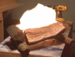 arduino-campfire