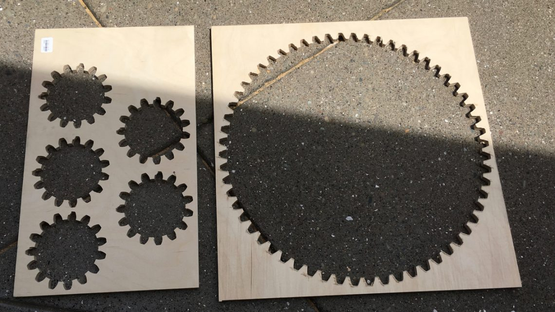 02-Gear-scraps